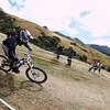 20110220_135731_NZSN7241