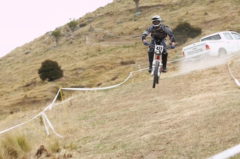 20110219_154024_NZSN6432