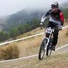 20110219_095109_NZSN5409