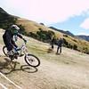 20110220_140000_NZSN7265