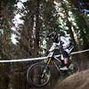 20110220_114138_NZSN7002
