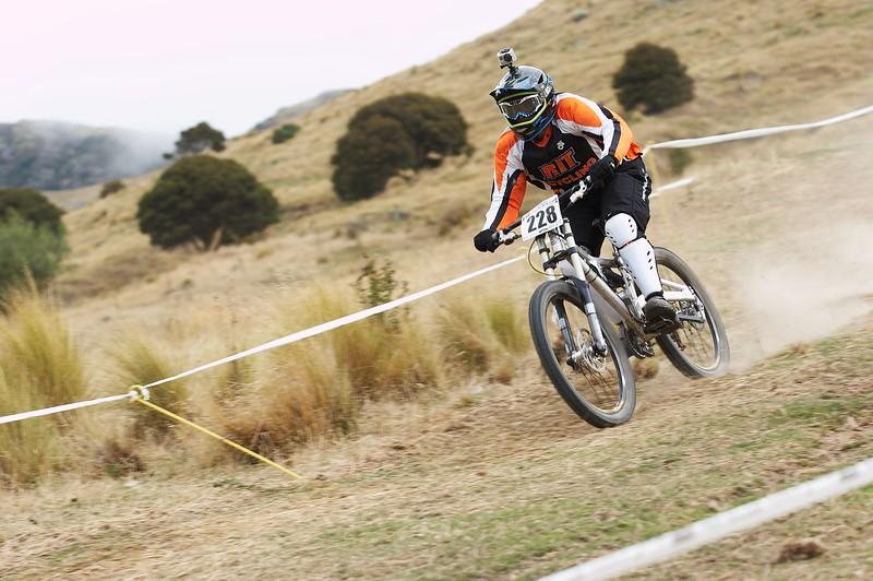 20110219_154913_NZSN6456