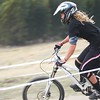 20110220_093913_NZSN6759