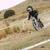 20110219_153717_NZSN6399