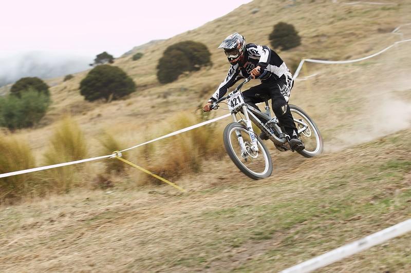 20110219_152351_NZSN6347