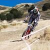 20110220_143839_NZSN7421