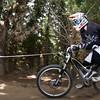 20110220_115049_NZSN7034