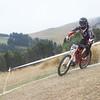20110219_094933_NZSN5396