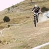 20110219_155955_NZSN6498