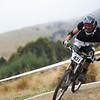20110219_095020_NZSN5400