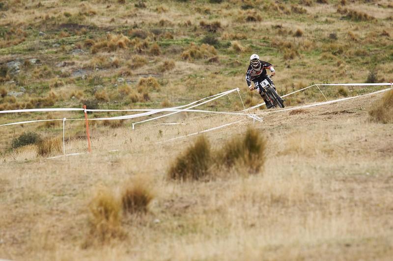 20110219_155951_NZSN6496