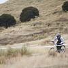 20110220_095844_NZSN6838