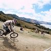 20110220_135835_NZSN7251