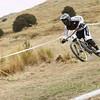 20110219_154111_NZSN6442