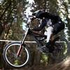 20110220_114756_NZSN7024