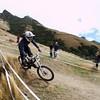 20110220_135825_NZSN7245