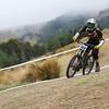 20110219_095104_NZSN5406