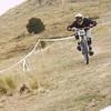 20110219_155413_NZSN6469