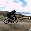 20110220_135425_NZSN7229
