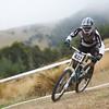 20110219_095023_NZSN5401