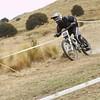 20110219_153717_NZSN6400