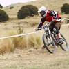 20110219_155258_NZSN6460