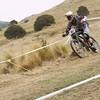20110219_153236_NZSN6379