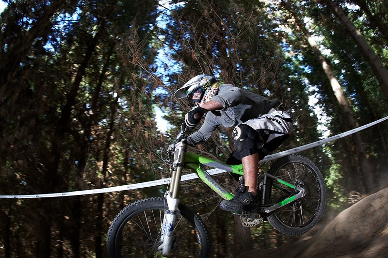 20110220_114412_NZSN7007