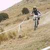 20110219_153725_NZSN6403