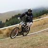 20110219_094845_NZSN5386