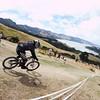 20110220_135731_NZSN7243
