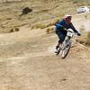 20110219_161049_NZSN6534