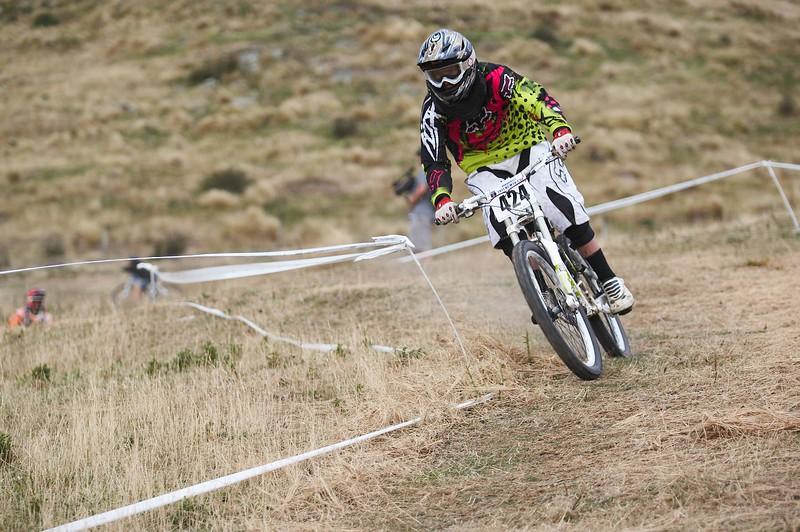 20110220_093756_NZSN6749