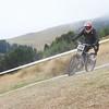 20110219_094934_NZSN5397