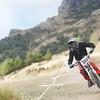 20110220_094515_NZSN6789