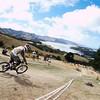 20110220_135835_NZSN7252