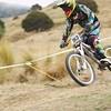 20110219_153453_NZSN6385
