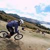 20110220_135825_NZSN7247