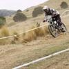20110219_153230_NZSN6378