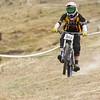20110219_153832_NZSN6414