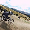20110220_135731_NZSN7242