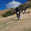 20110220_142033_NZSN7364
