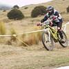 20110219_152655_NZSN6364