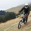 20110219_095145_NZSN5413