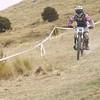 20110219_155418_NZSN6474