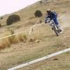 20110219_153627_NZSN6390
