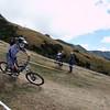 20110220_135930_NZSN7258