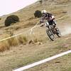 20110219_155955_NZSN6502