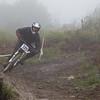 20120113_113539_NZS_1428