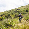 20121209_105837_NZ4_8355